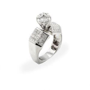 الماس کریمخان